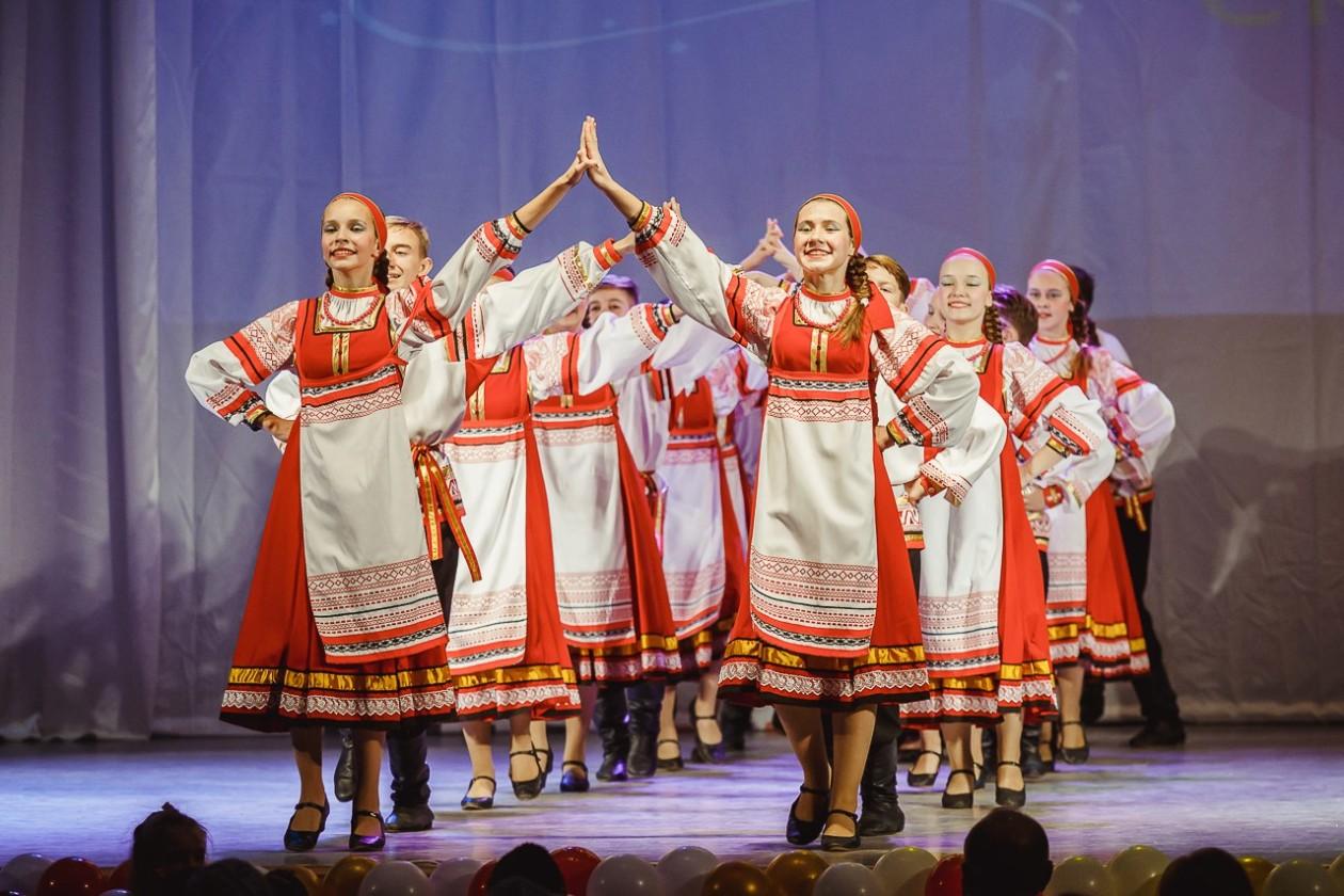 ОТКРЫТЫЕ СТРАНИЦЫ: Вологда