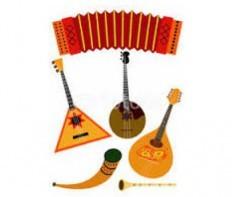 Международный конкурс-фестиваль исполнителей на народных инструментах «Волшебная гармонь», Сочи