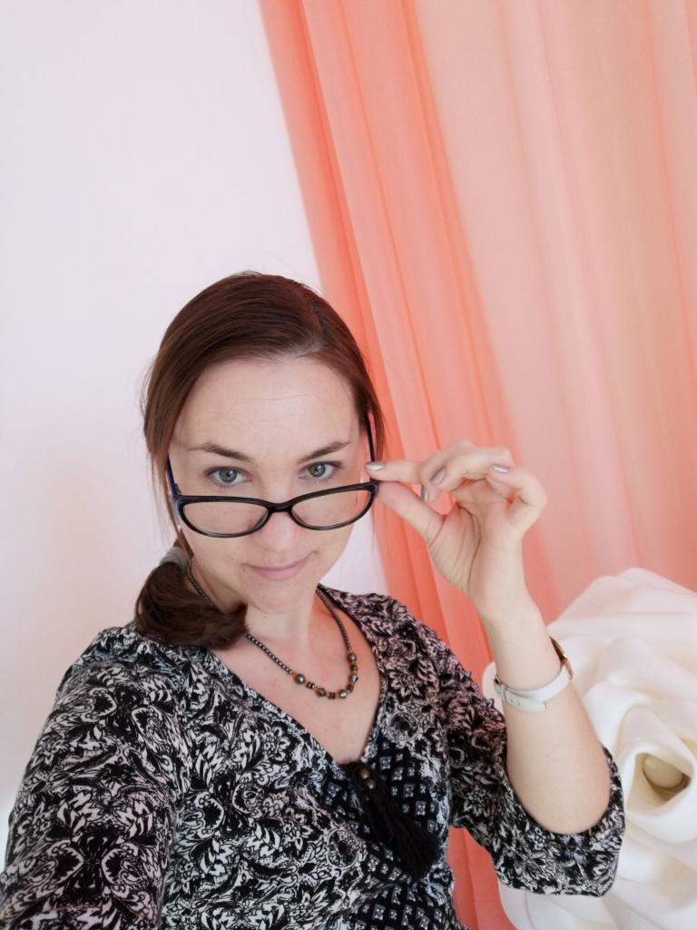 Фото Краснощекова Татьяна Васильевна (Россия, Саратов, фортепиано)