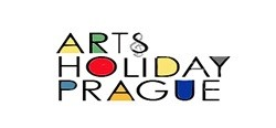 ARTS HOLIDAI PRAGUE