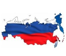 Душа россии