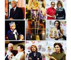 Международный конкурс фестиваль голоса россии